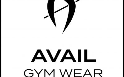 Vince Parker – Avail Gym Wear